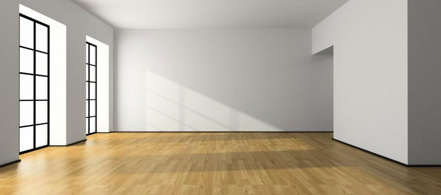 big-empty-room